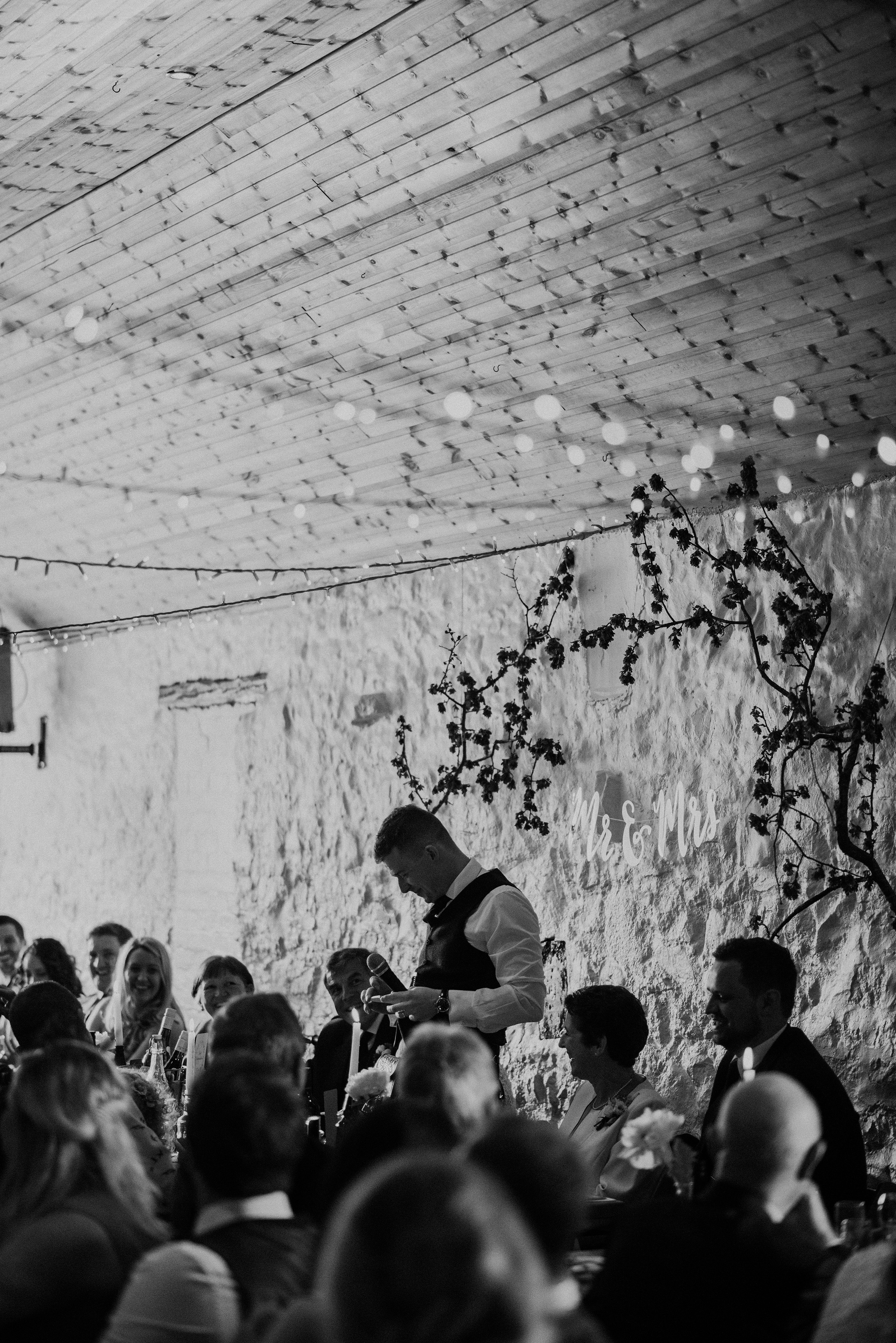 Quirky Wedding Photographer Scotland Glasgow Edinburgh Mirrorbox 215.jpg
