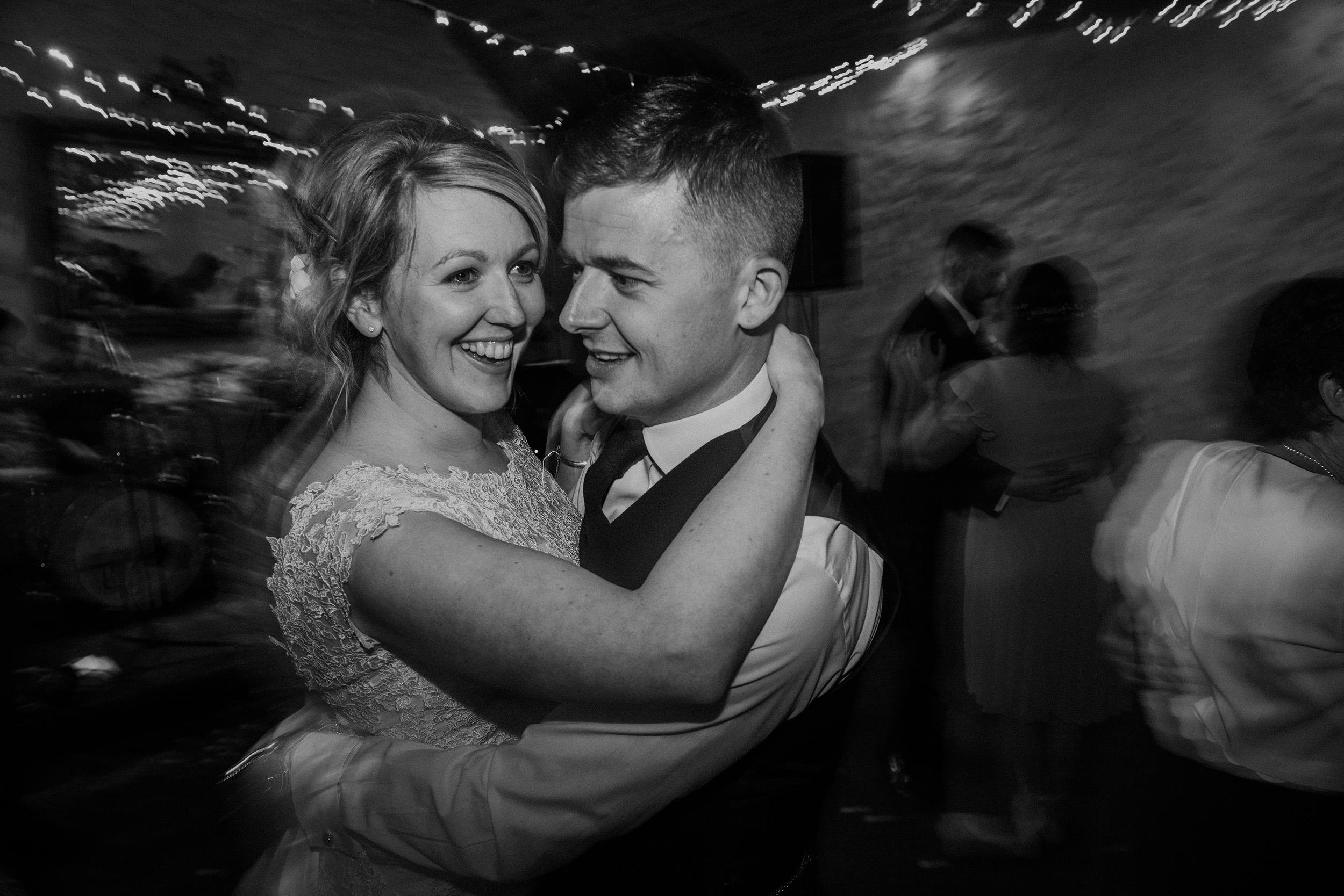 Quirky Wedding Photographer Scotland Glasgow Edinburgh Mirrorbox 223.jpg