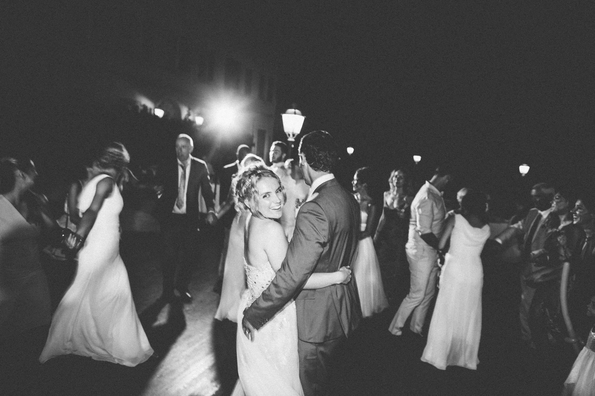 Quirky Wedding Photographer Scotland Glasgow Edinburgh Mirrorbox 226.jpg
