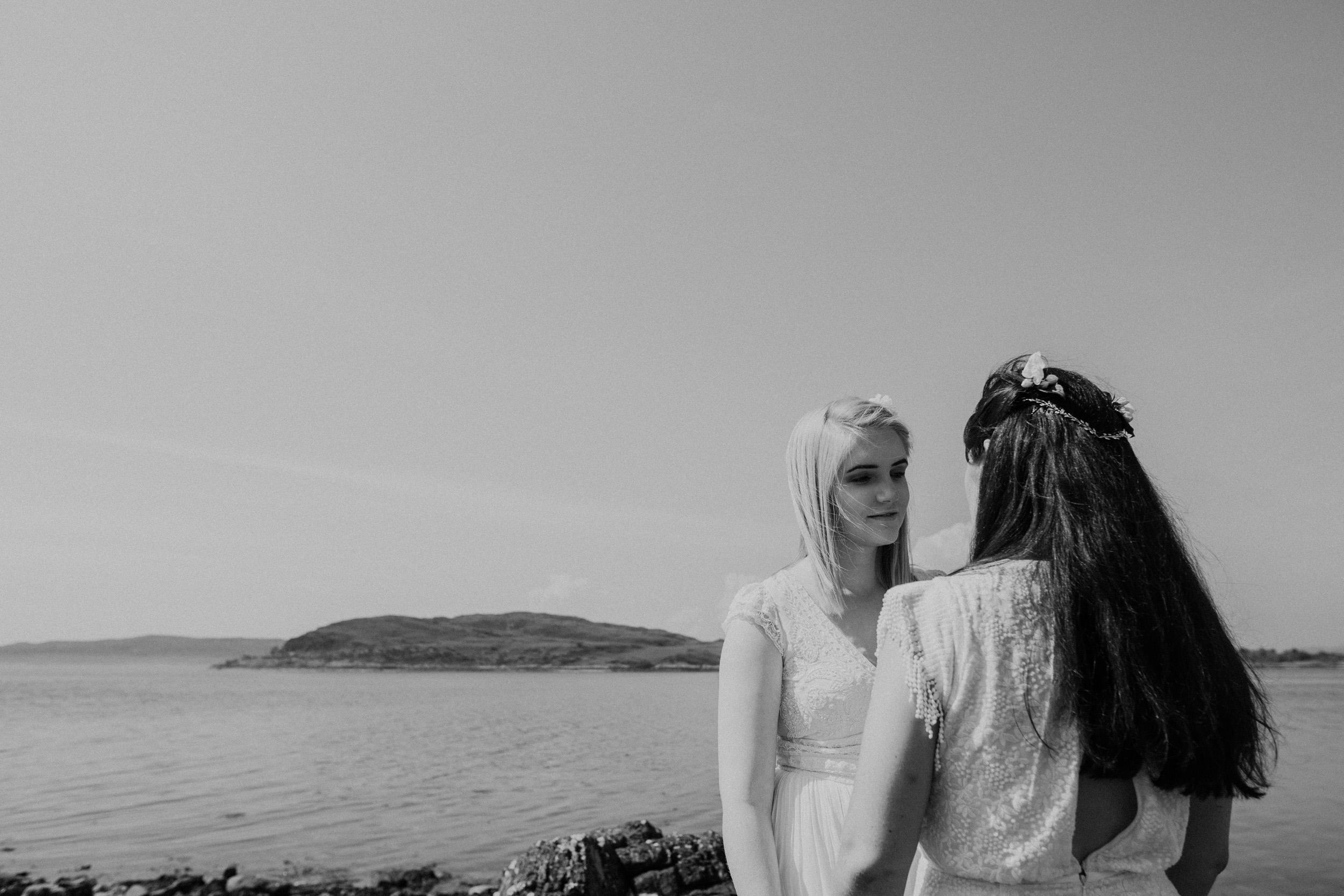 AmyAilsaWedding303.jpg