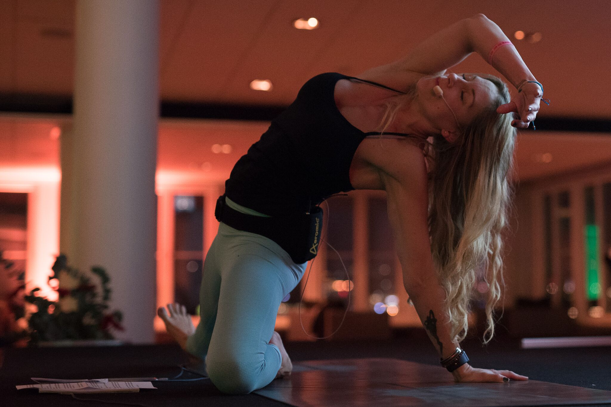 yogagames_stockholm2017-893_preview.jpeg