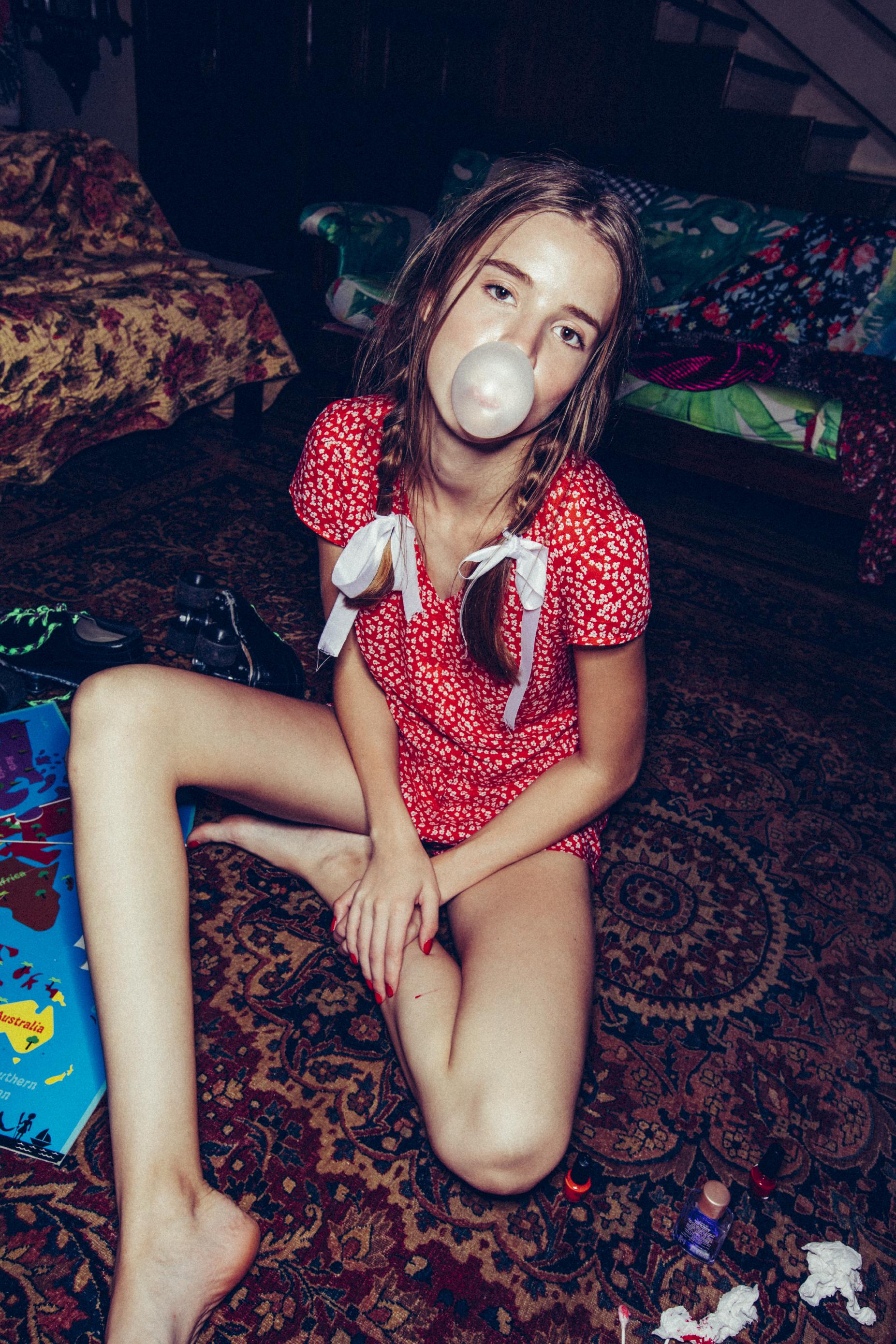 Vikas_Vasudev_Lolita7.jpg