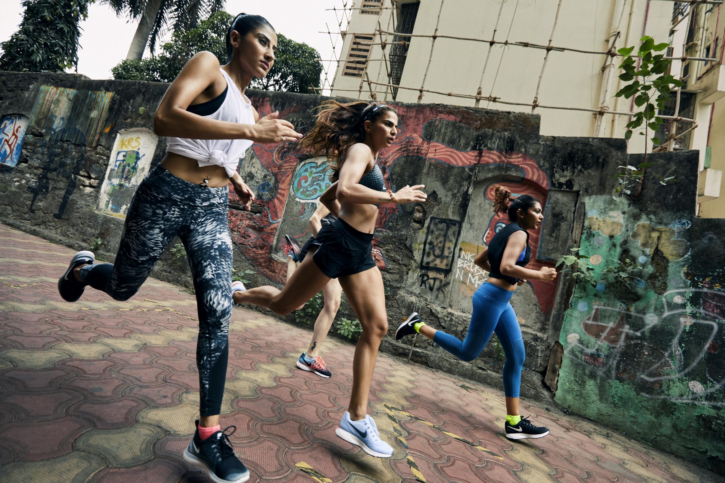 Nike_Campaign_2.jpg