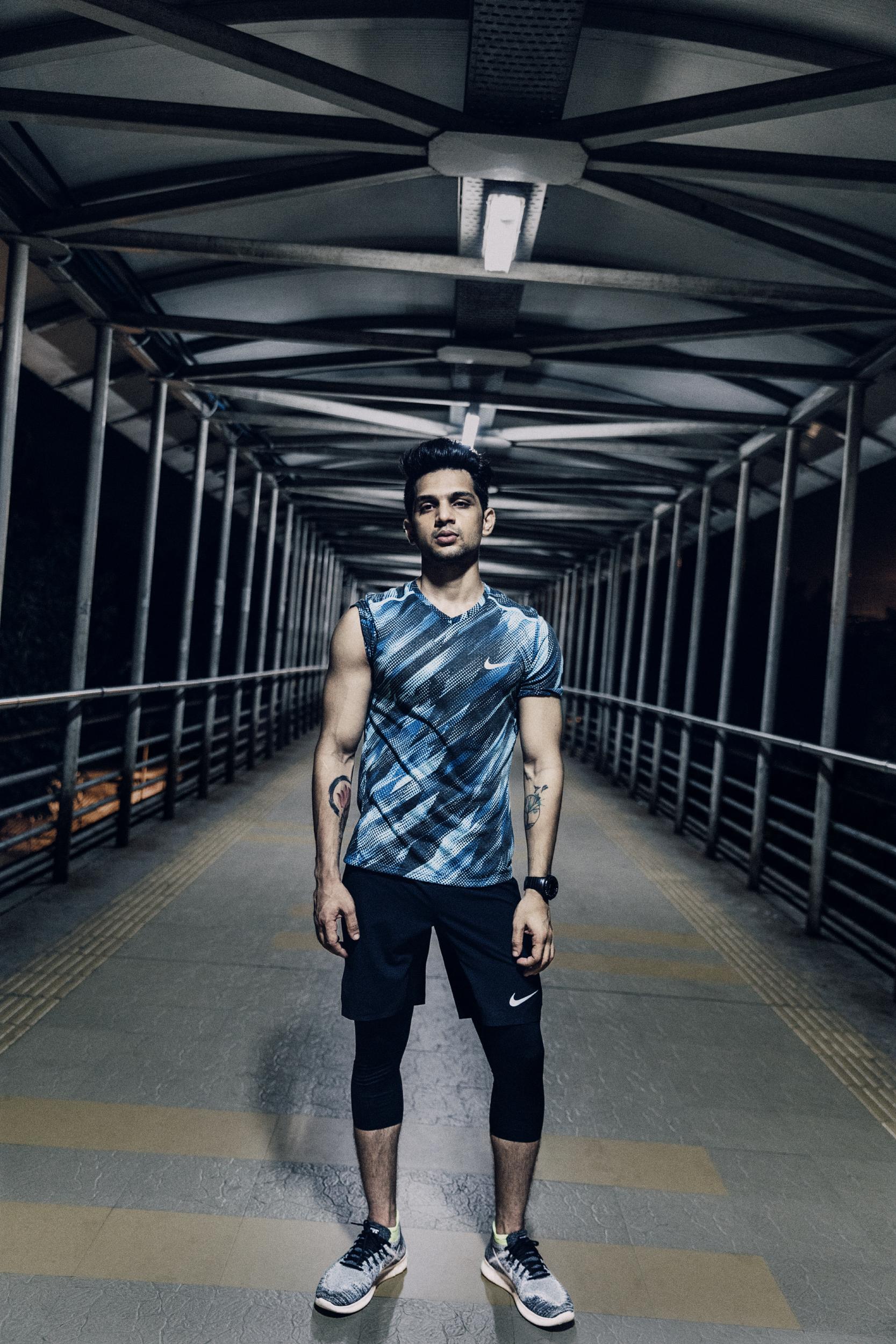 Nike_Campaign_10.jpg