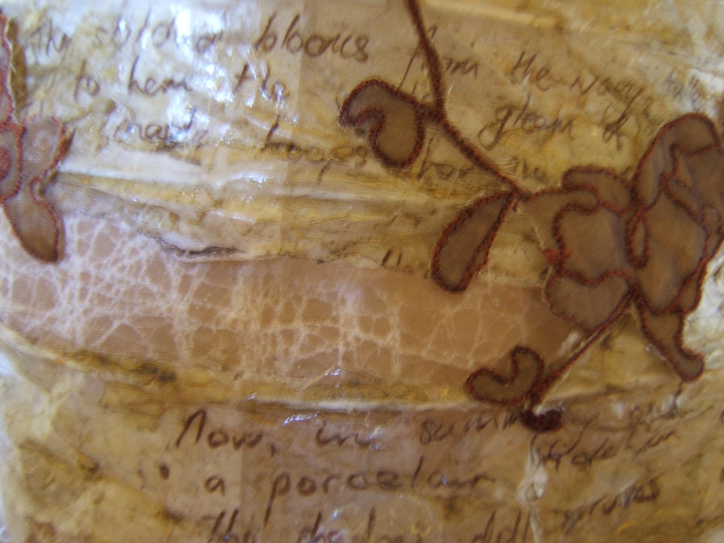 brown mannequin 002.jpg