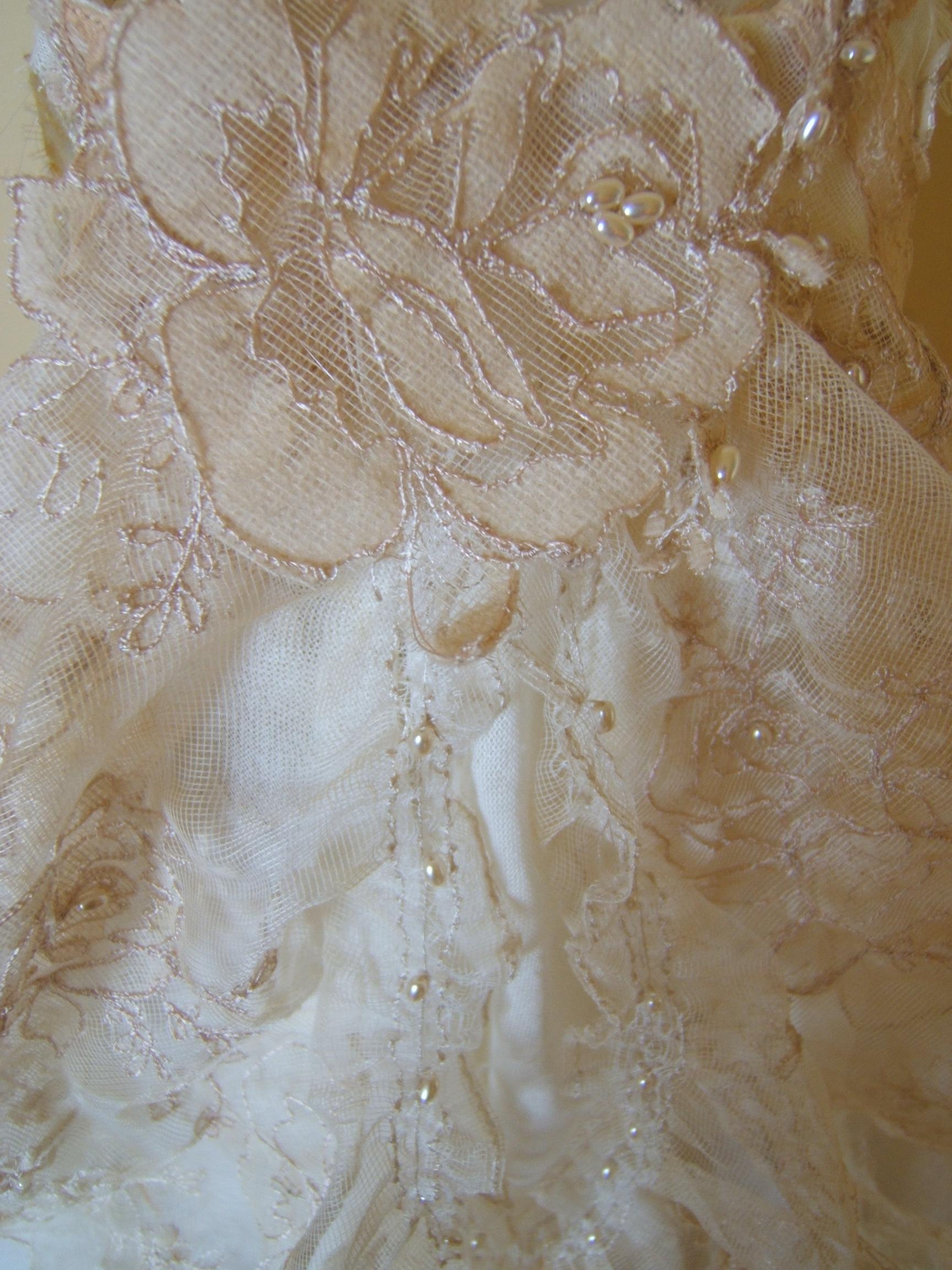 lace mannequin 008.jpg