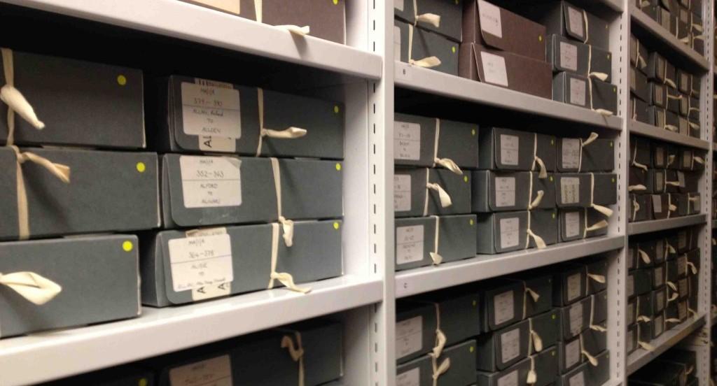blythe-House-archive-boxes-e1403894923402.jpg