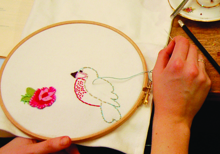 embroidery2.jpg