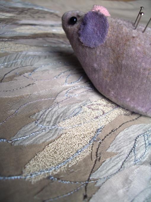 textile workshop image 6.jpg