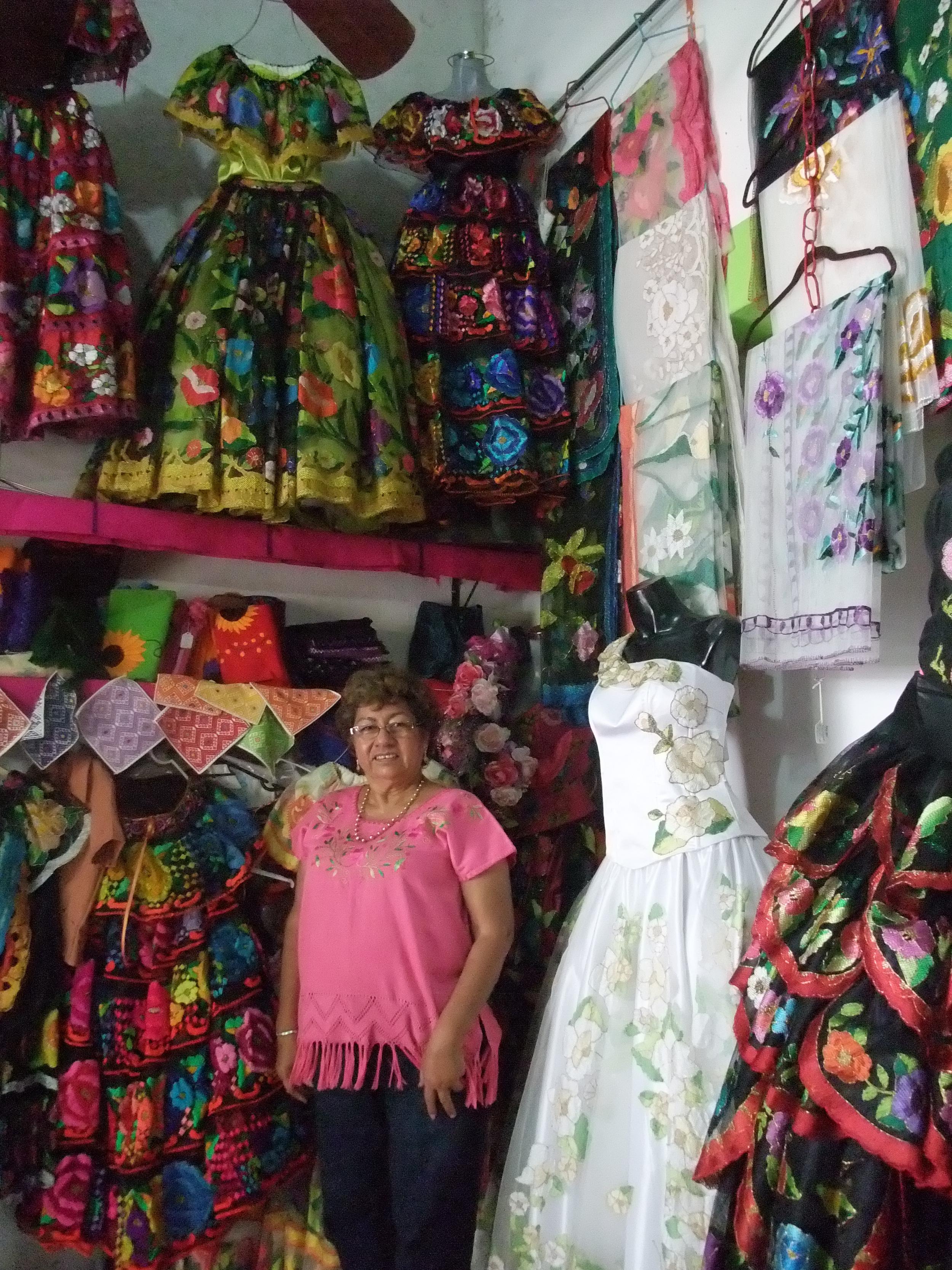 Cecilia Mundo Rincon_Chiapa de Corzo_Chiapas (3).JPG