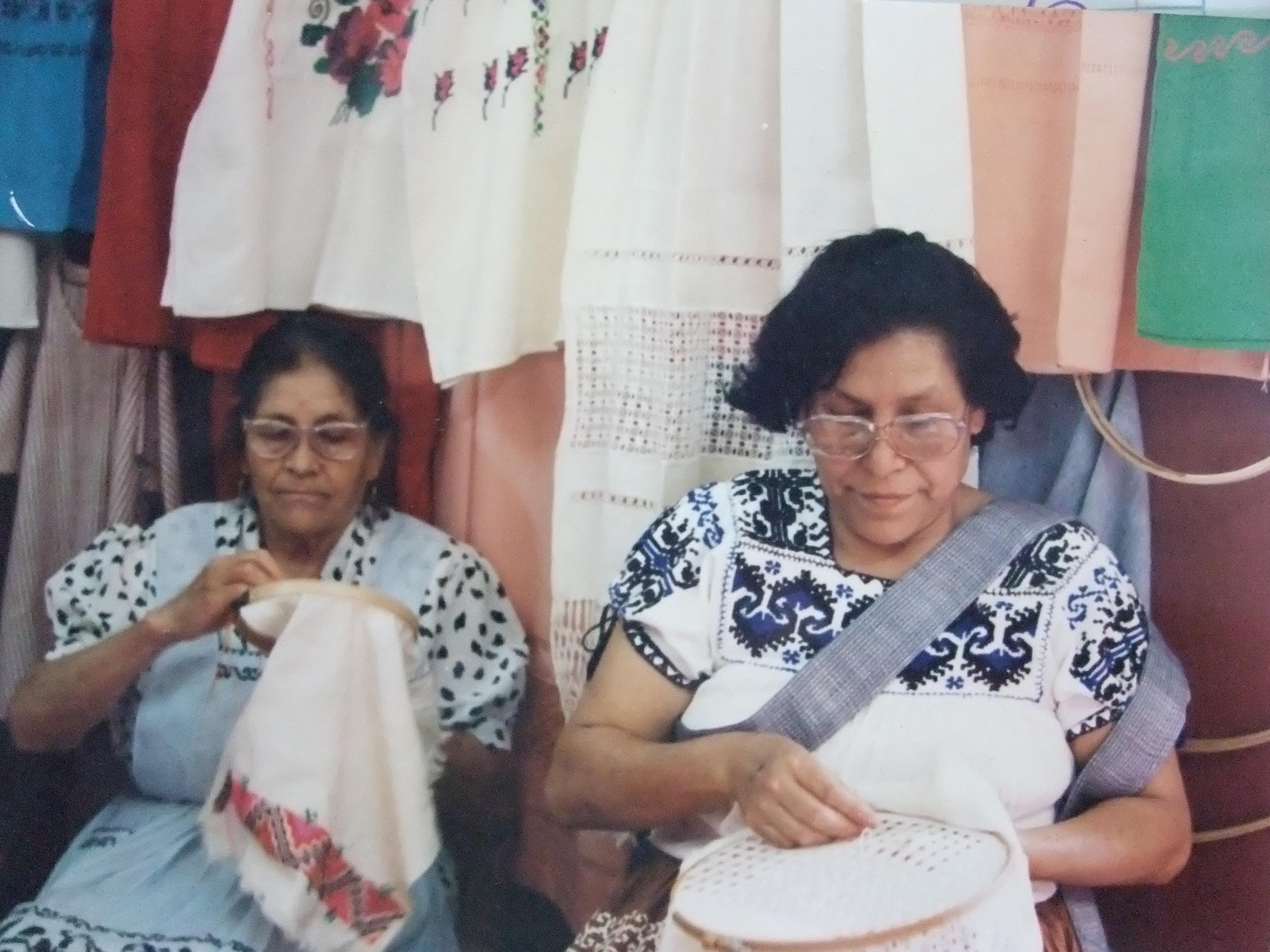 Francisca Torres Hinojosa_Morelia_Michoacan(13).JPG