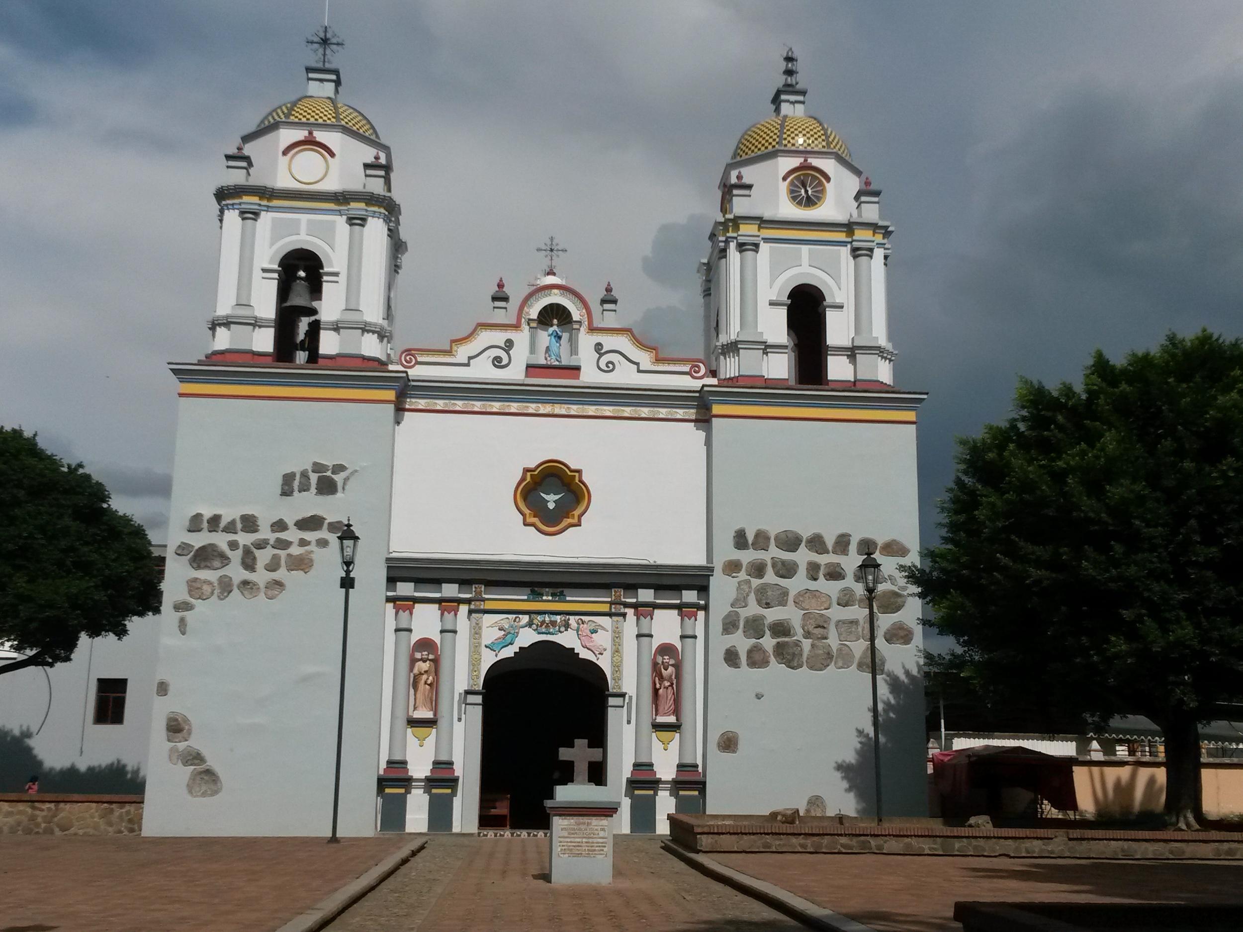 San Antonino Guelagetza (2).jpg