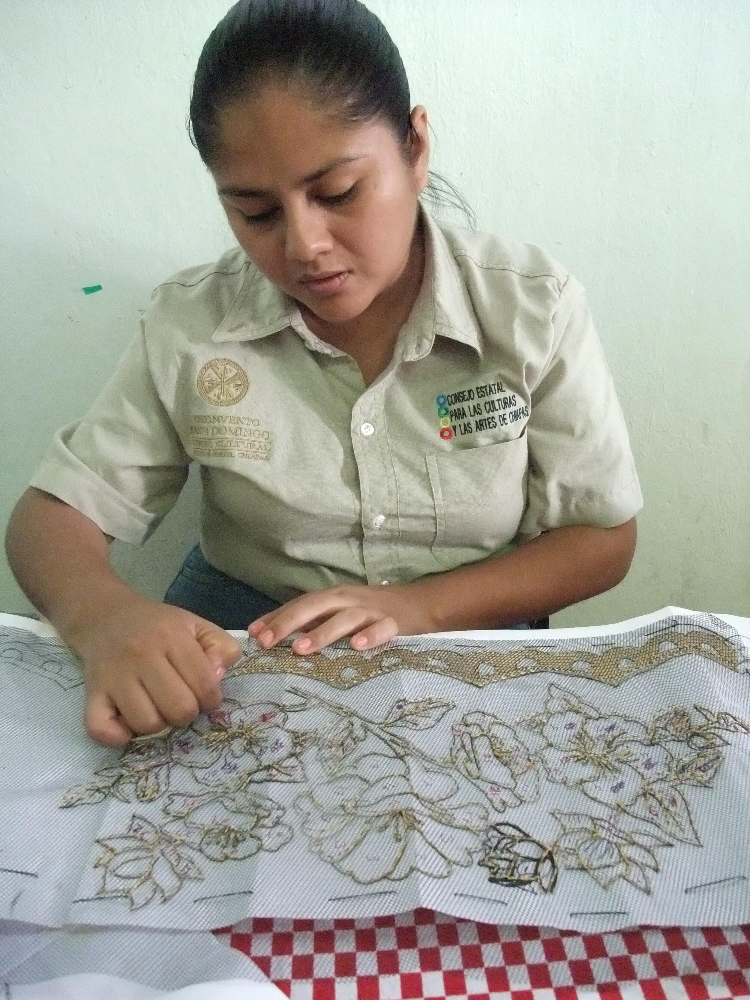 Dora Ramirez Mundo_Chiapa de Corzo_Chiapas.JPG
