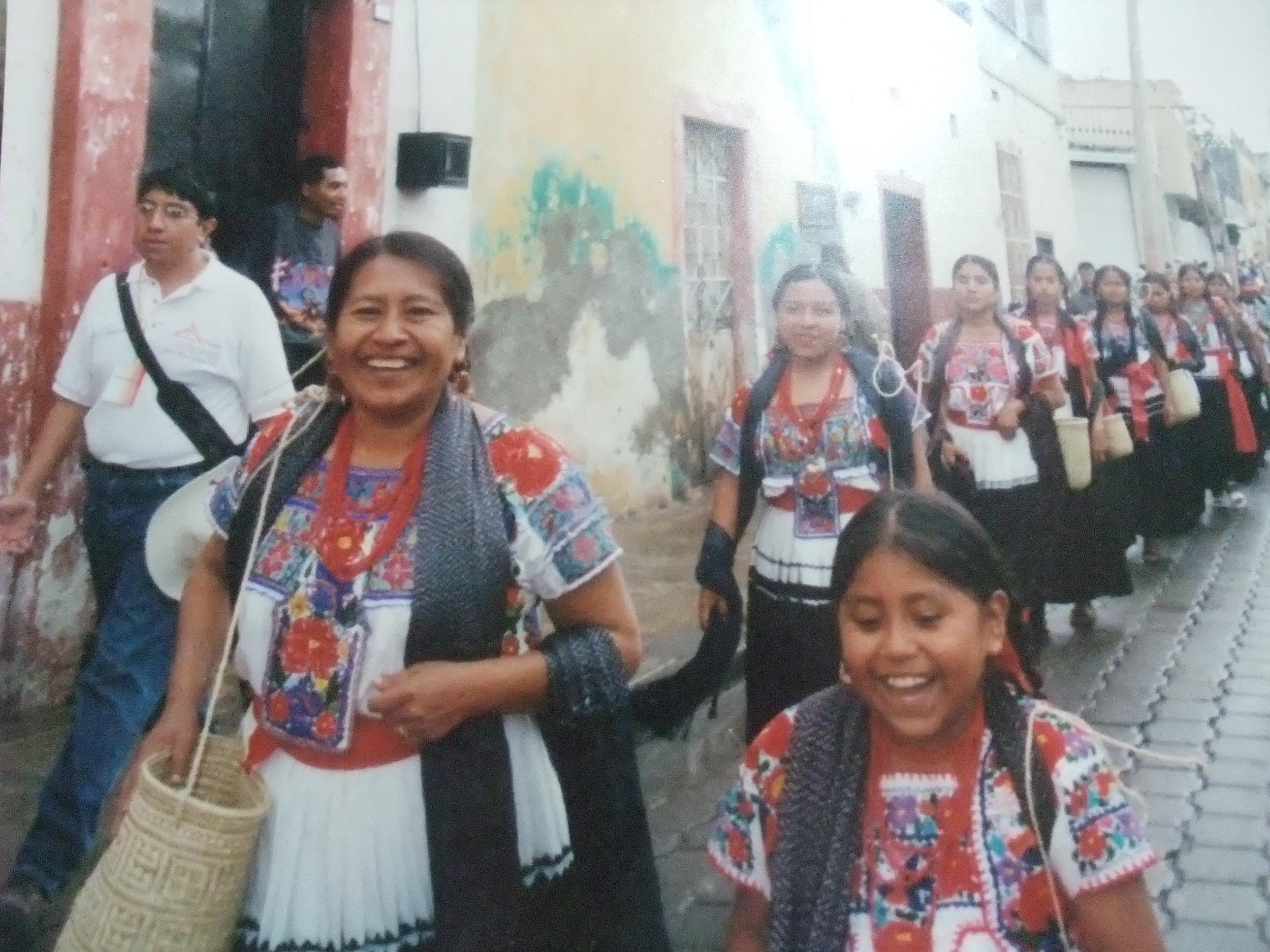 Estella Juarez Romero_San Gabriel Chilac_Puebla (1).JPG
