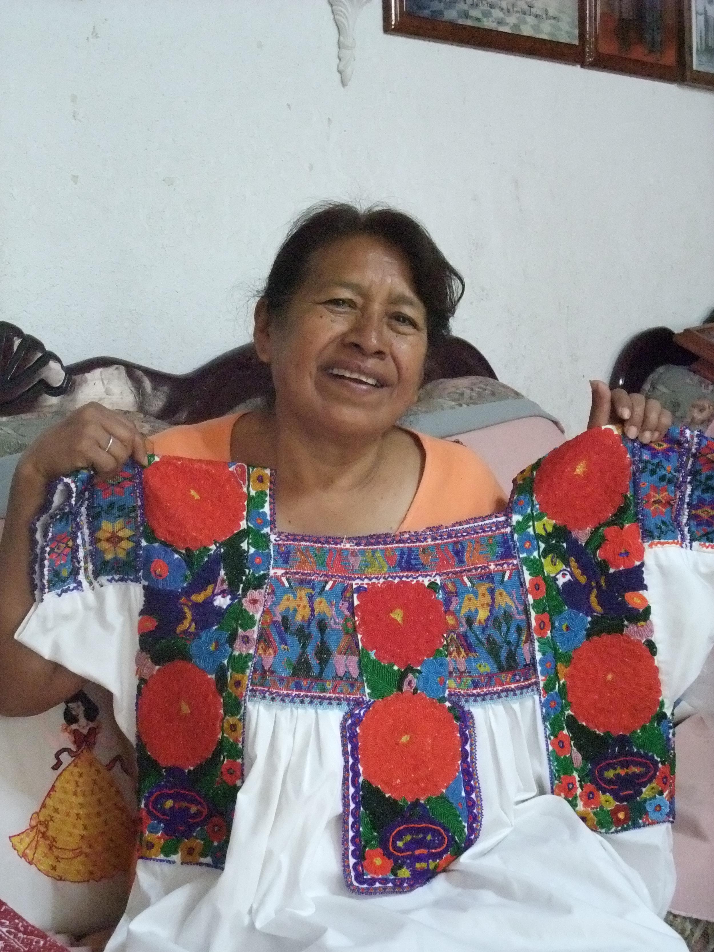 Estella Juarez Romero_San Gabriel Chilac_Puebla (3).JPG
