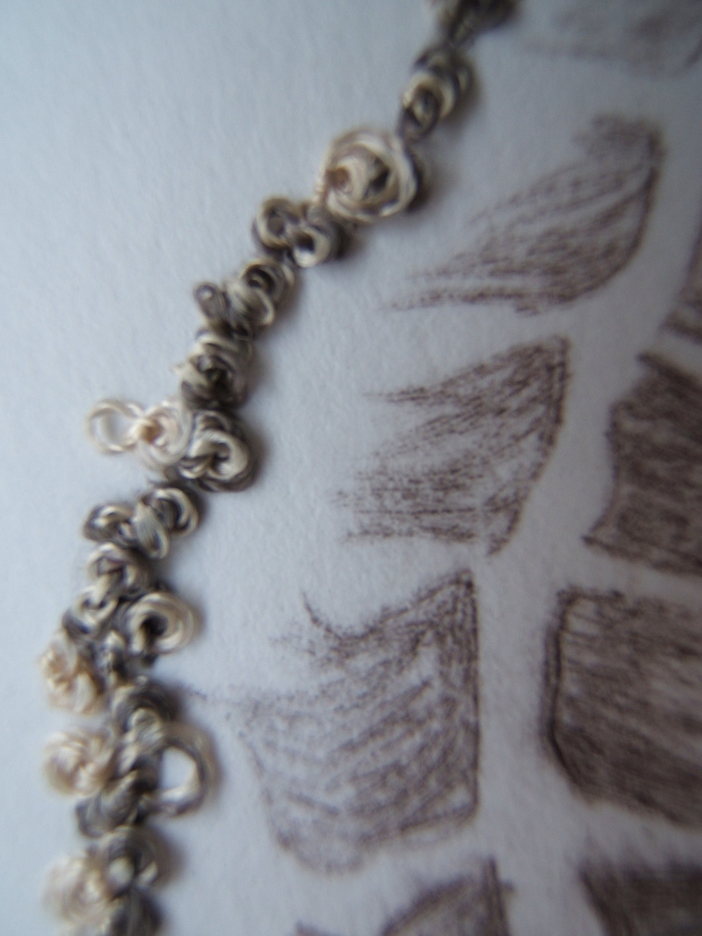 seahorse+-+embroidered+prints+042.jpg