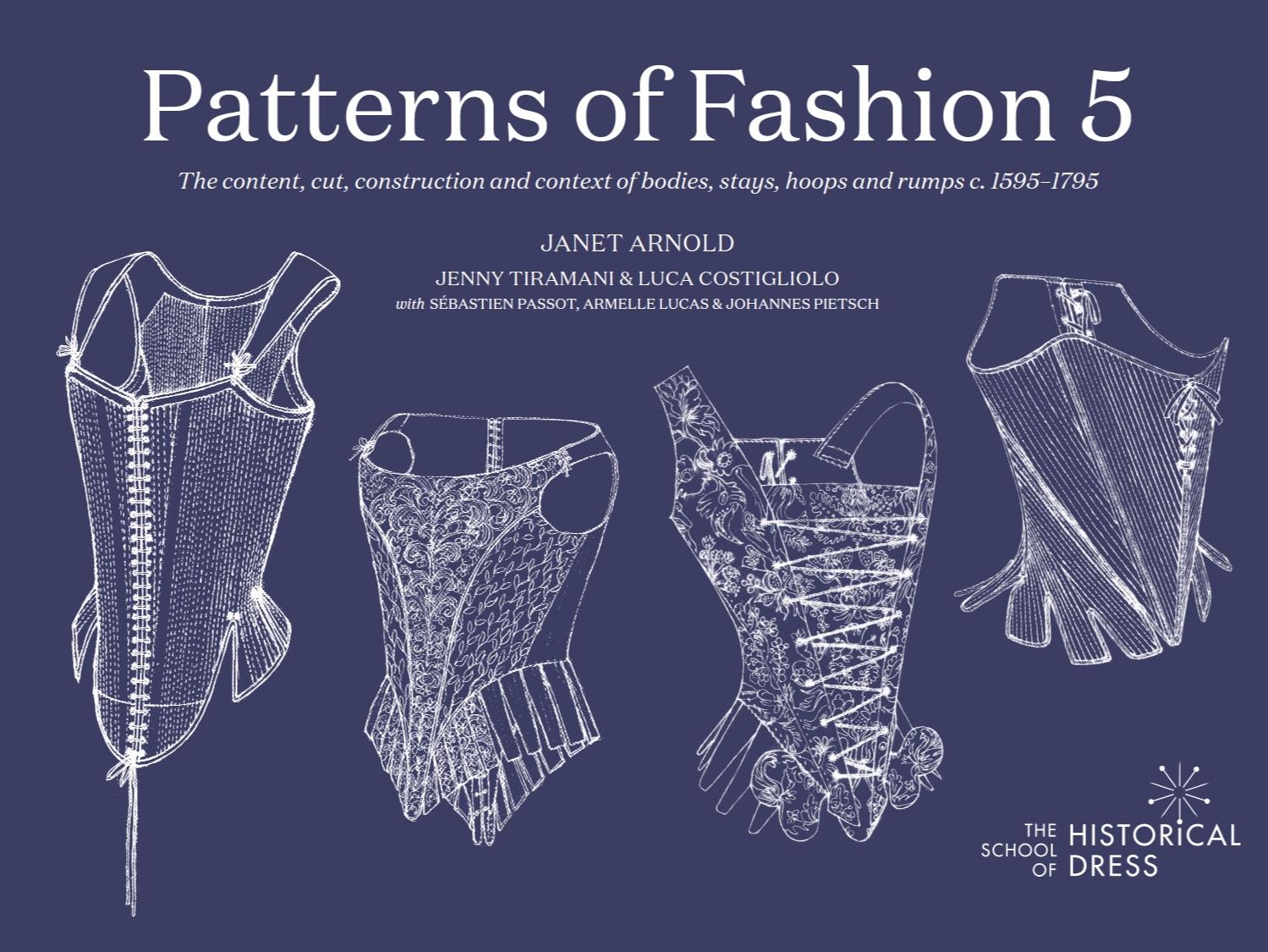 Patterns of Fashion 5.png