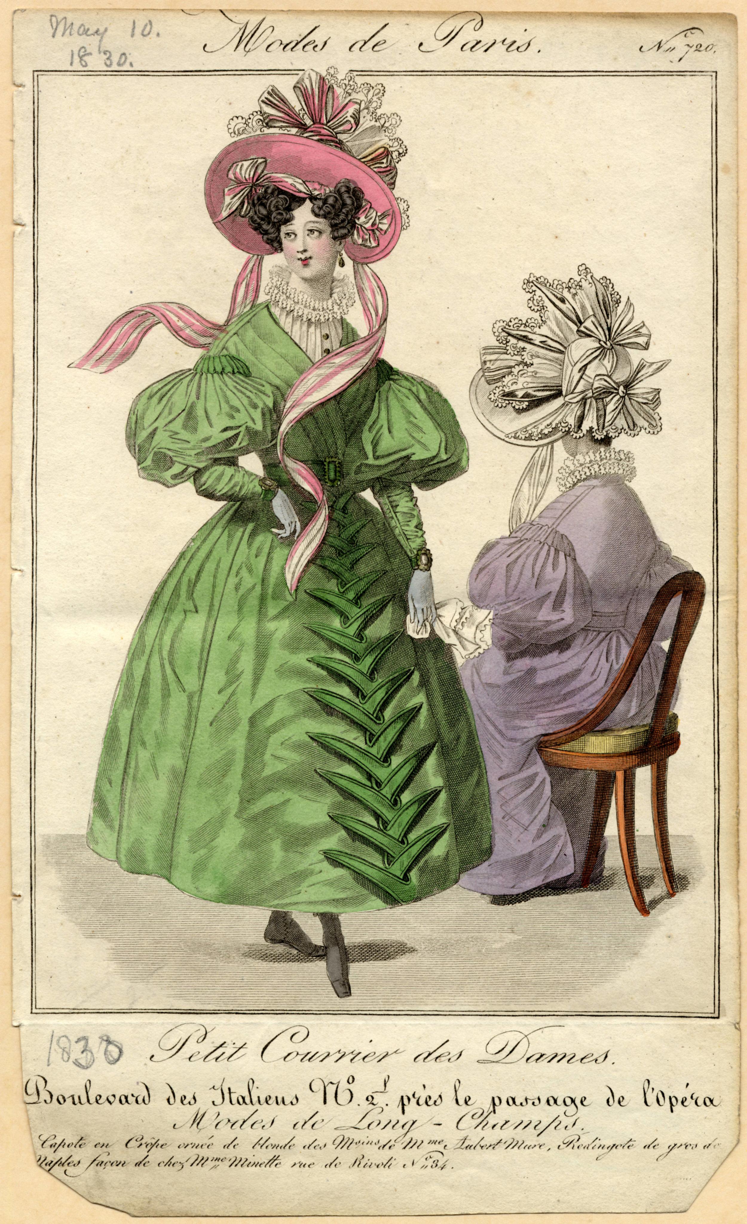 French_dresses_Summer_1830.jpg