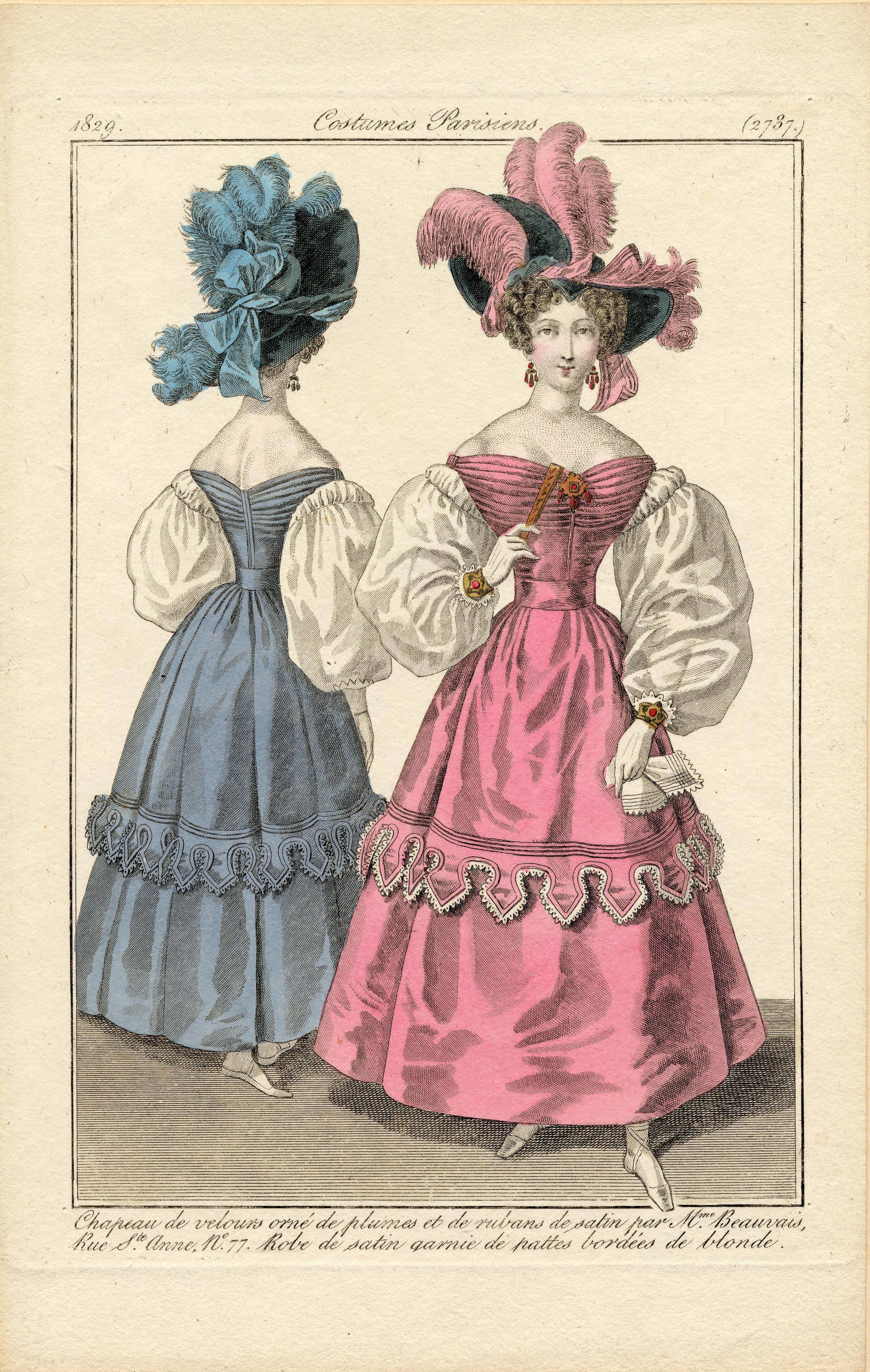 Paris_fashions_1829.jpg