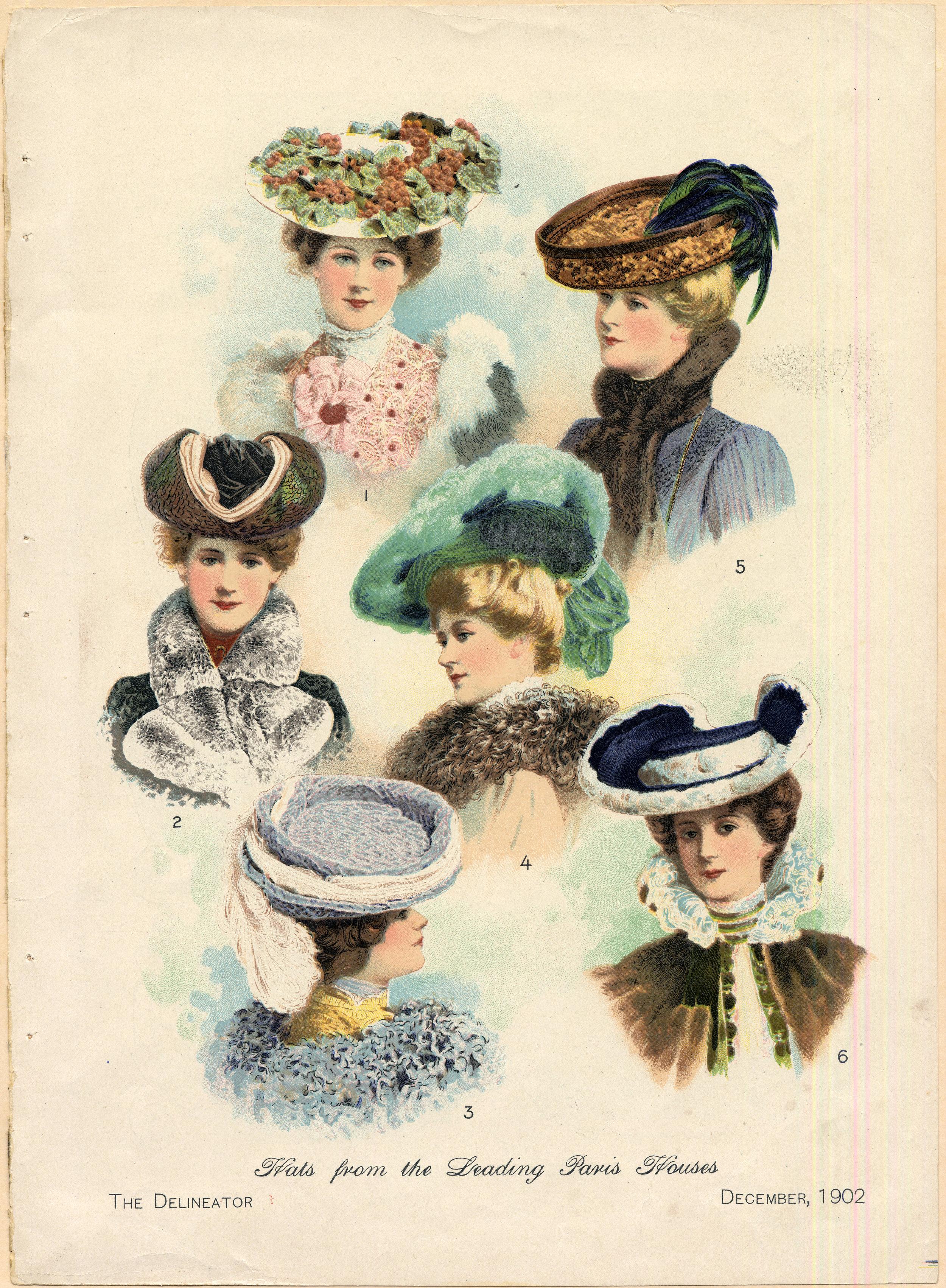Paris_hats_Winter_1902.jpg