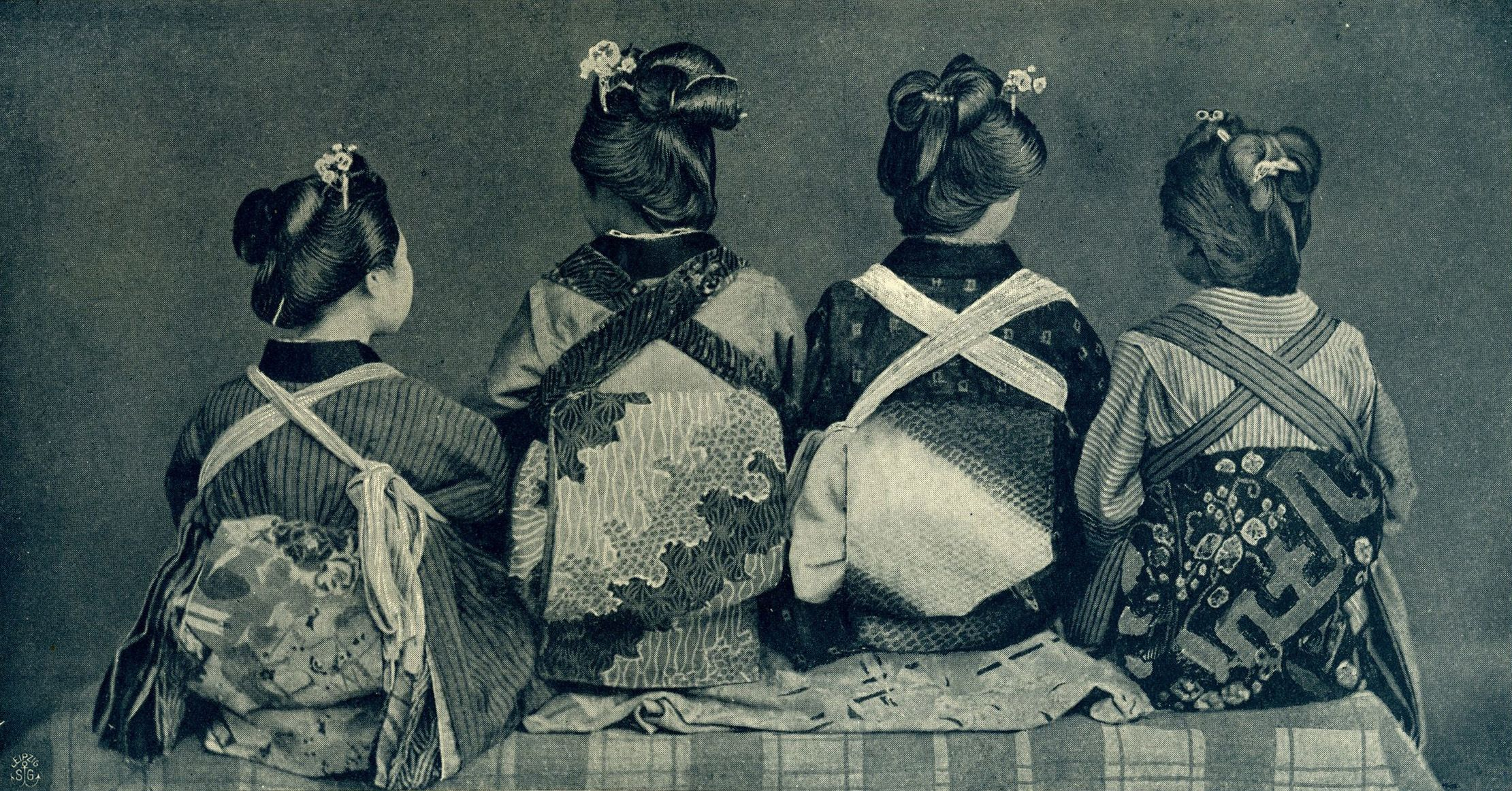 Japanese_in_obi._Before_1902.jpg