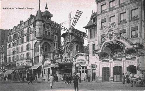 Moulin_Rouge_1900.jpg
