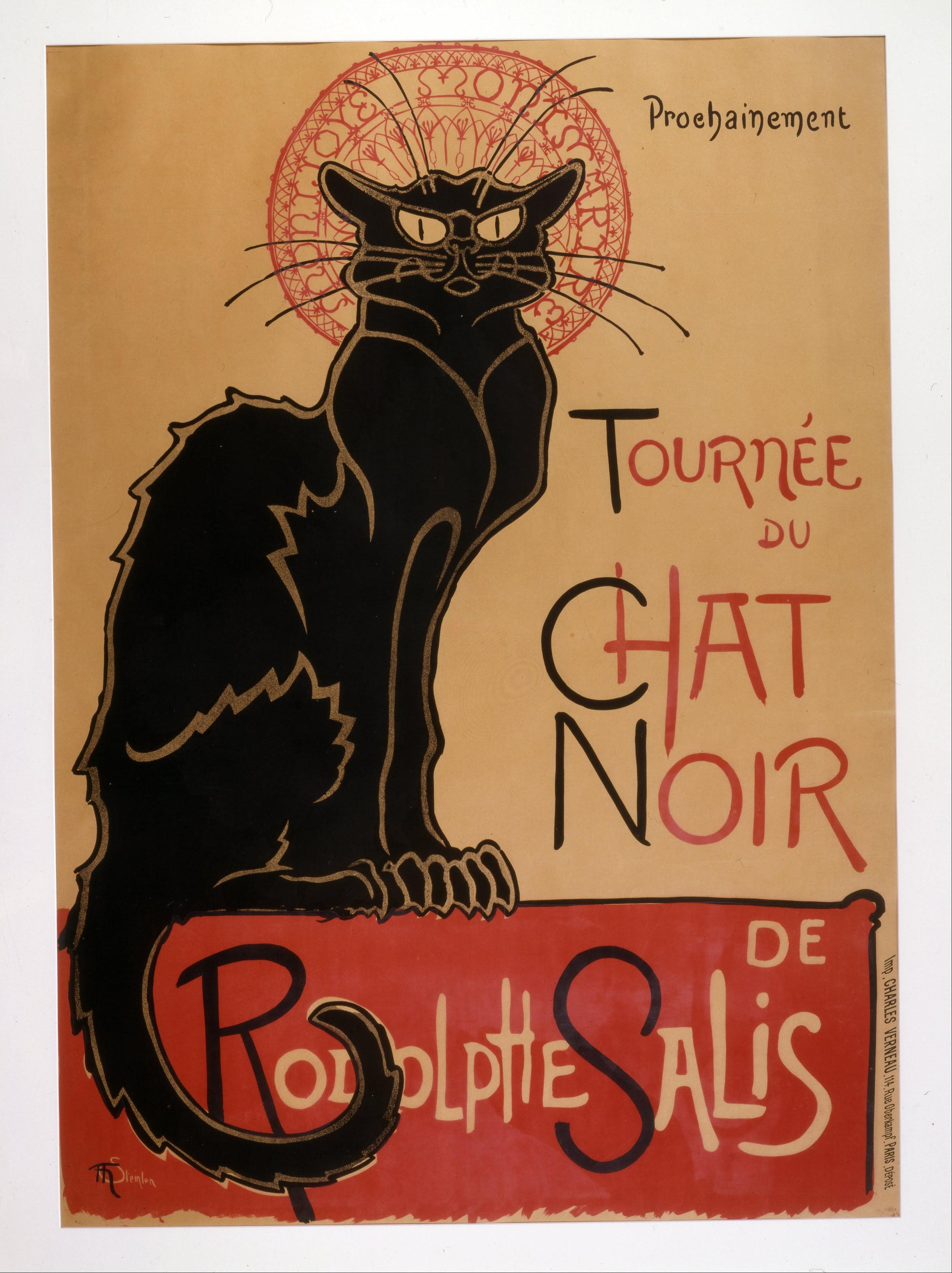 Théophile-Alexandre_Steinlen_-_Tournée_du_Chat_Noir_de_Rodolphe_Salis_(Tour_of_Rodolphe_Salis'_Chat_Noir)_-_Google_Art_Project.jpg