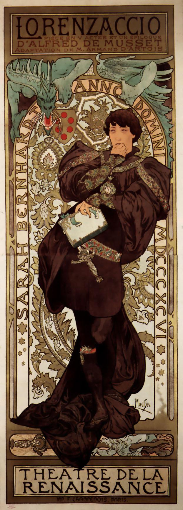 Alfons_Mucha_-_1896_-_Lorenzaccio.jpg