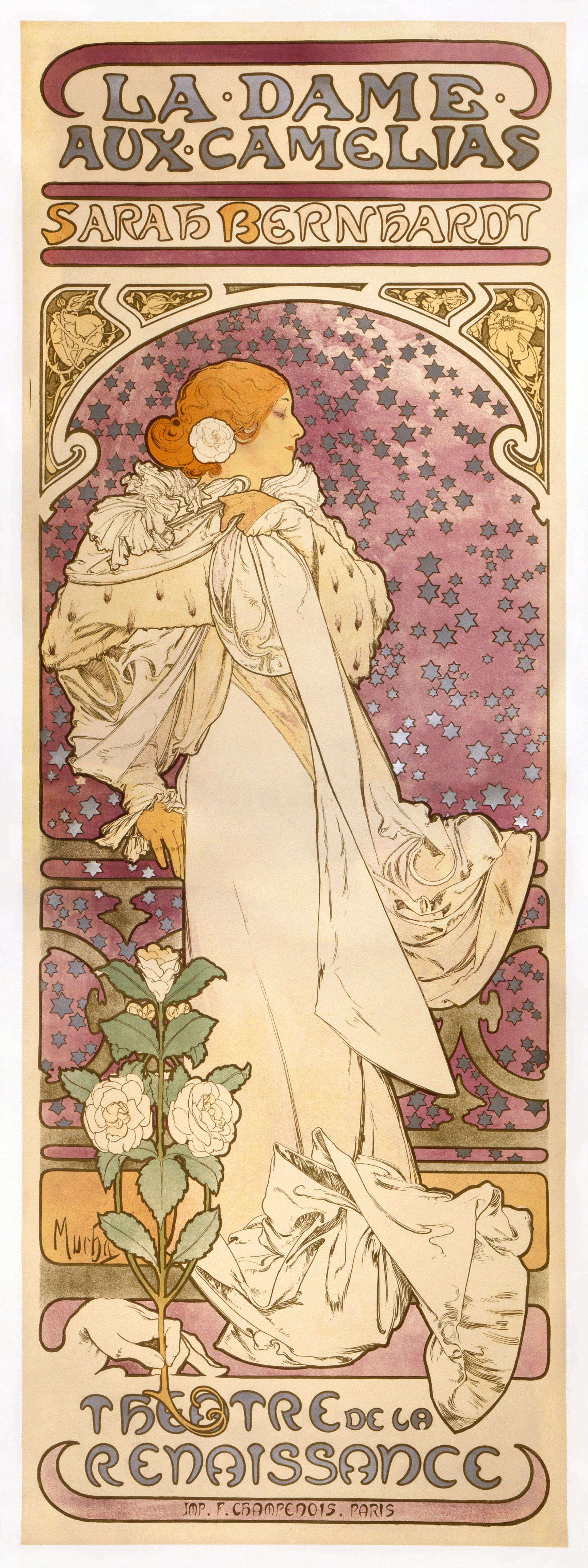 Alfons_Mucha_-_1896_-_La_Dame_aux_Camélias_-_Sarah_Bernhardt.jpg
