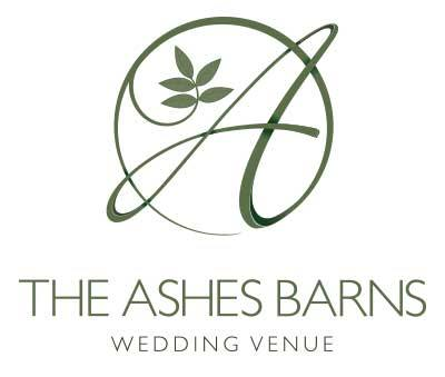 The Ashes Exclusive Country House Barn  - Wedding Venue Staffordshire