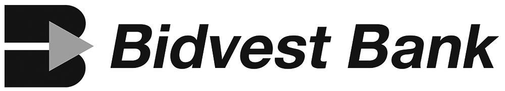 Bidvest-Bank copy.png