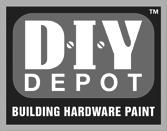 DIY-Depot-.png