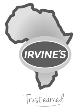 irvines.png