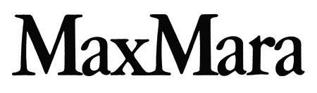 max-mara copy.png