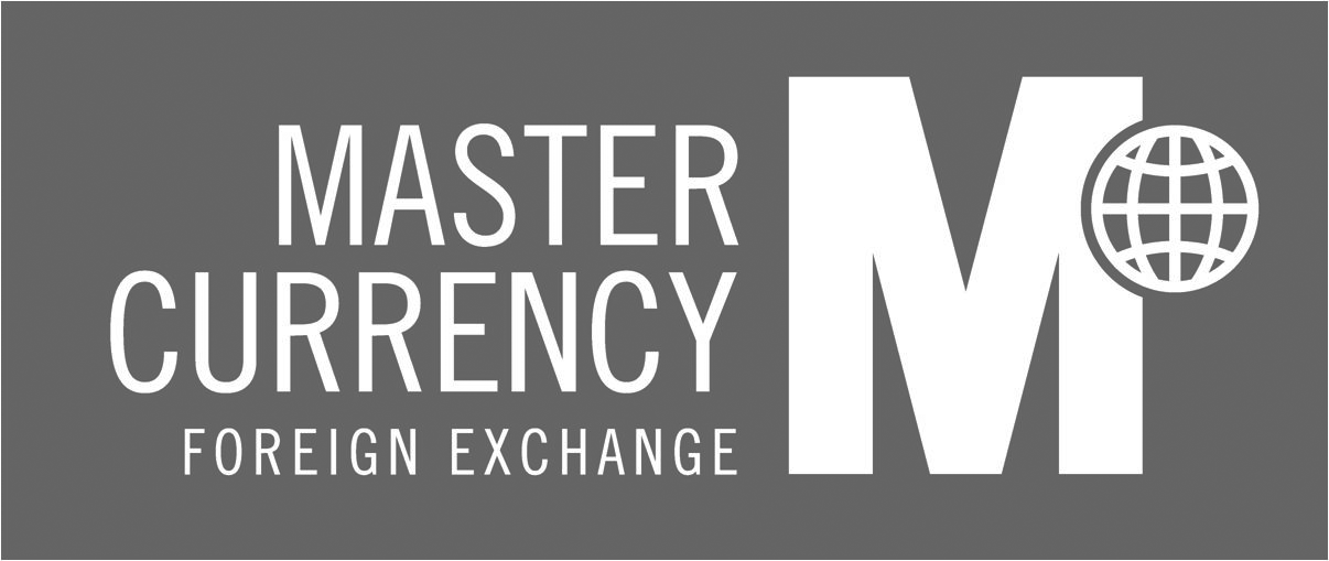 master currency.png