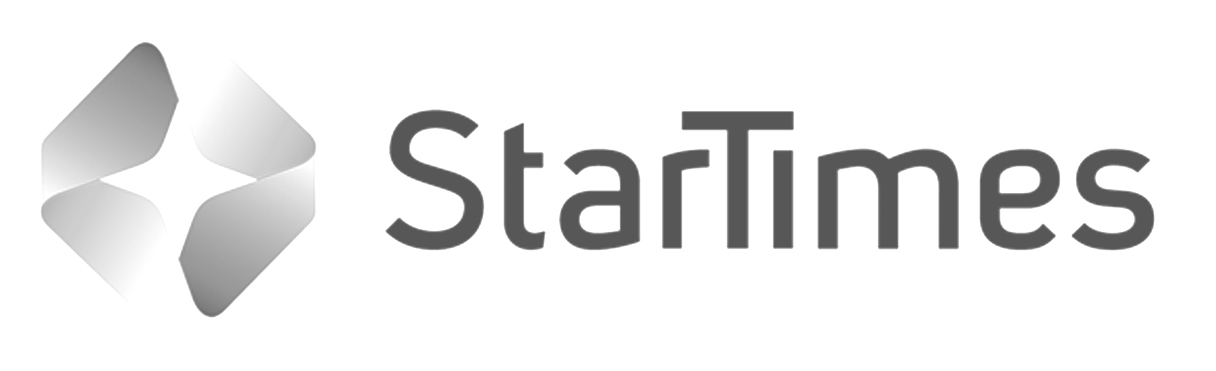 Startimes.png