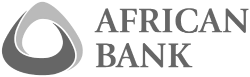 african bank.png