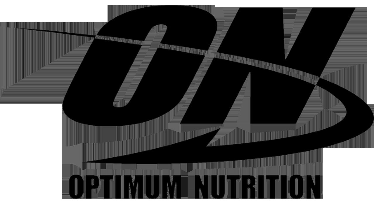 optimum-nutrition copy.png