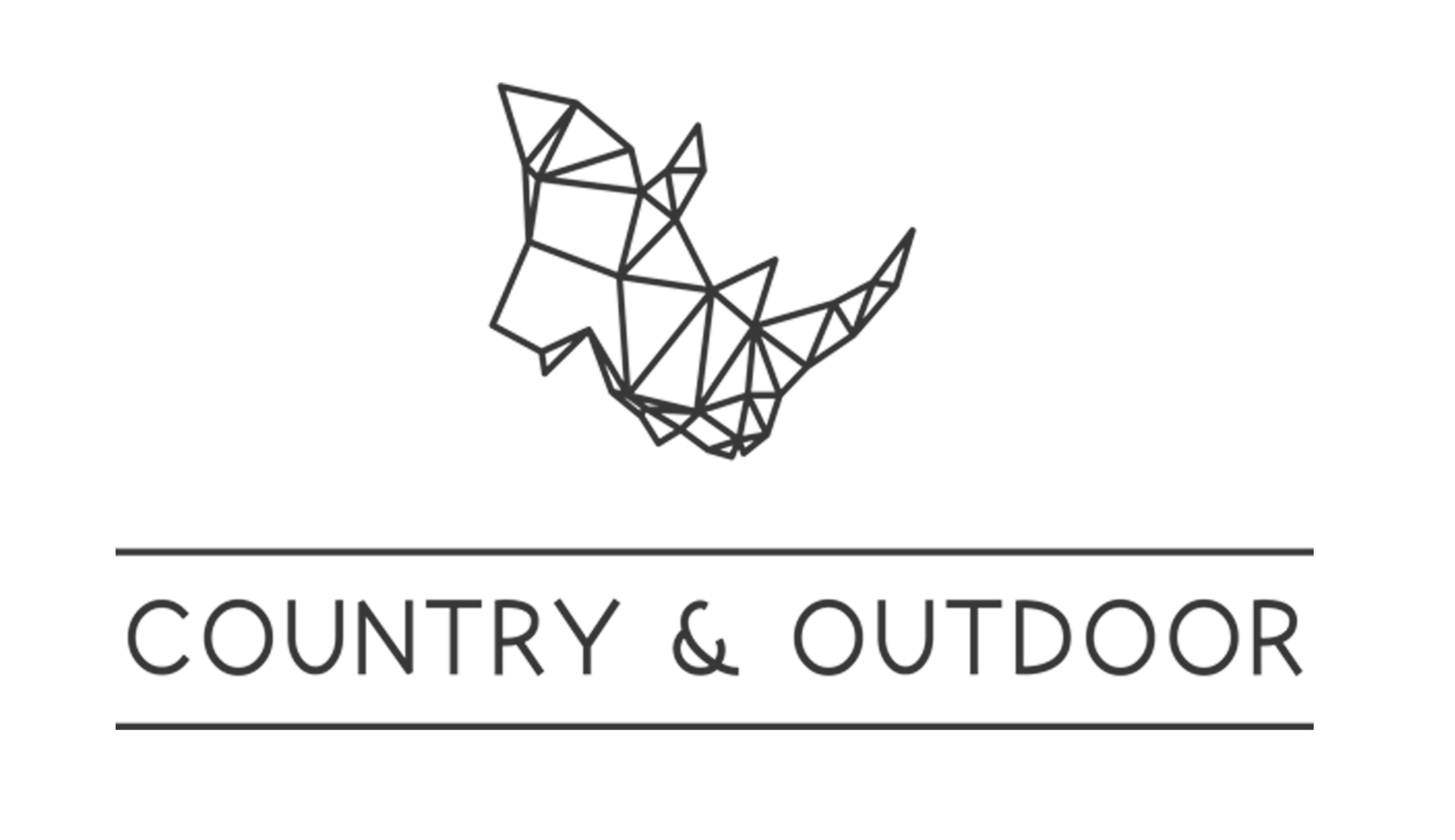 country & outdoor.png