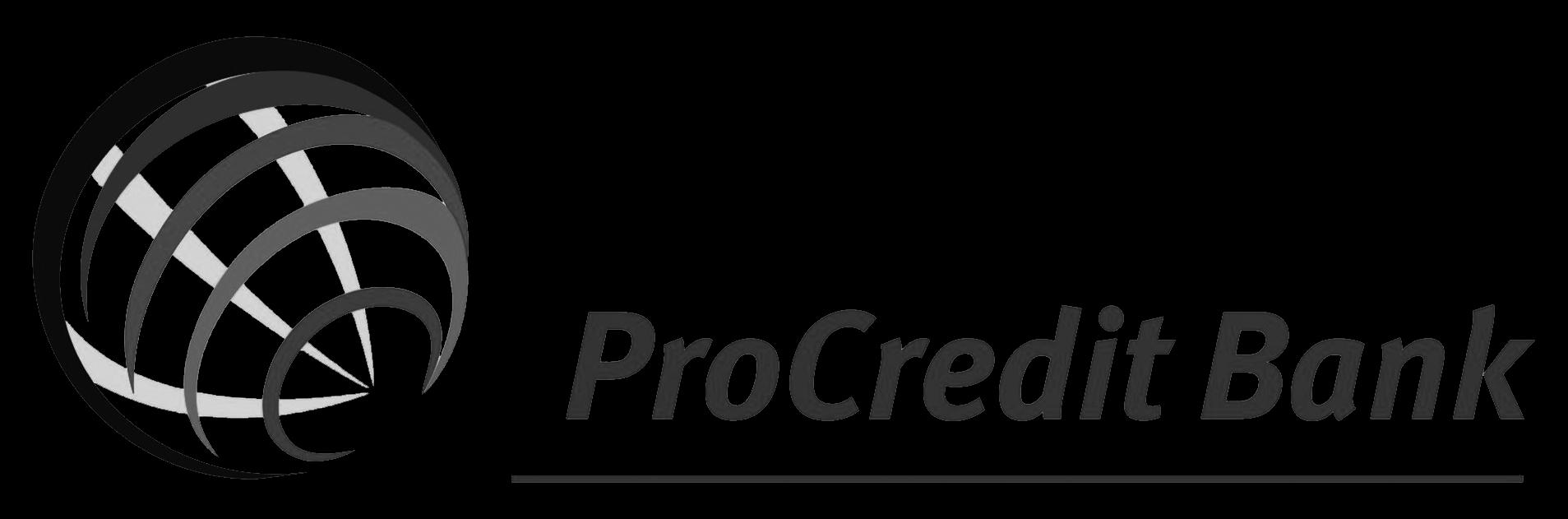 procredit.png