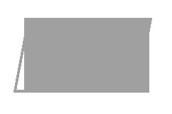 tap_logo.png