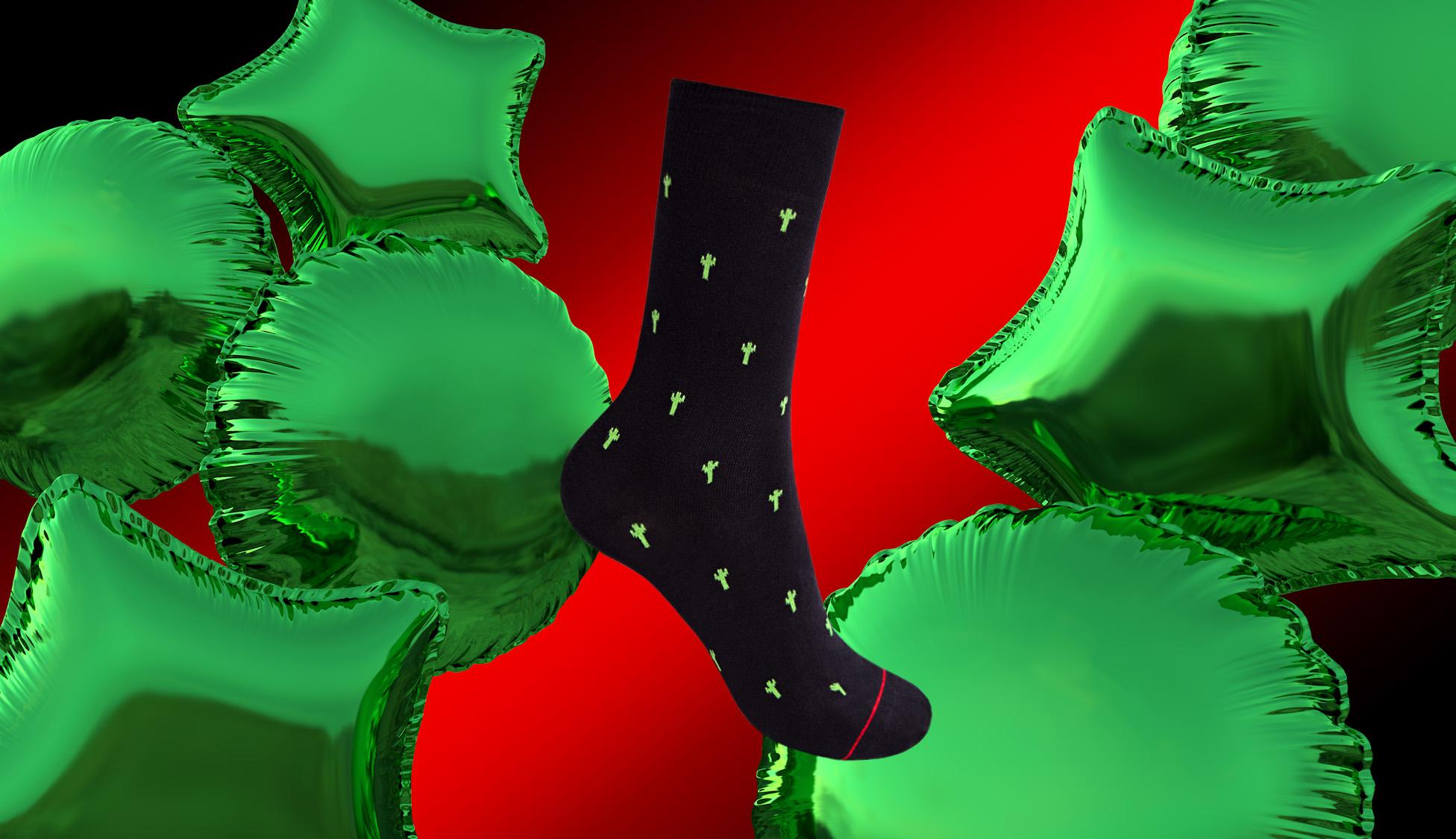 sock2.4.jpg