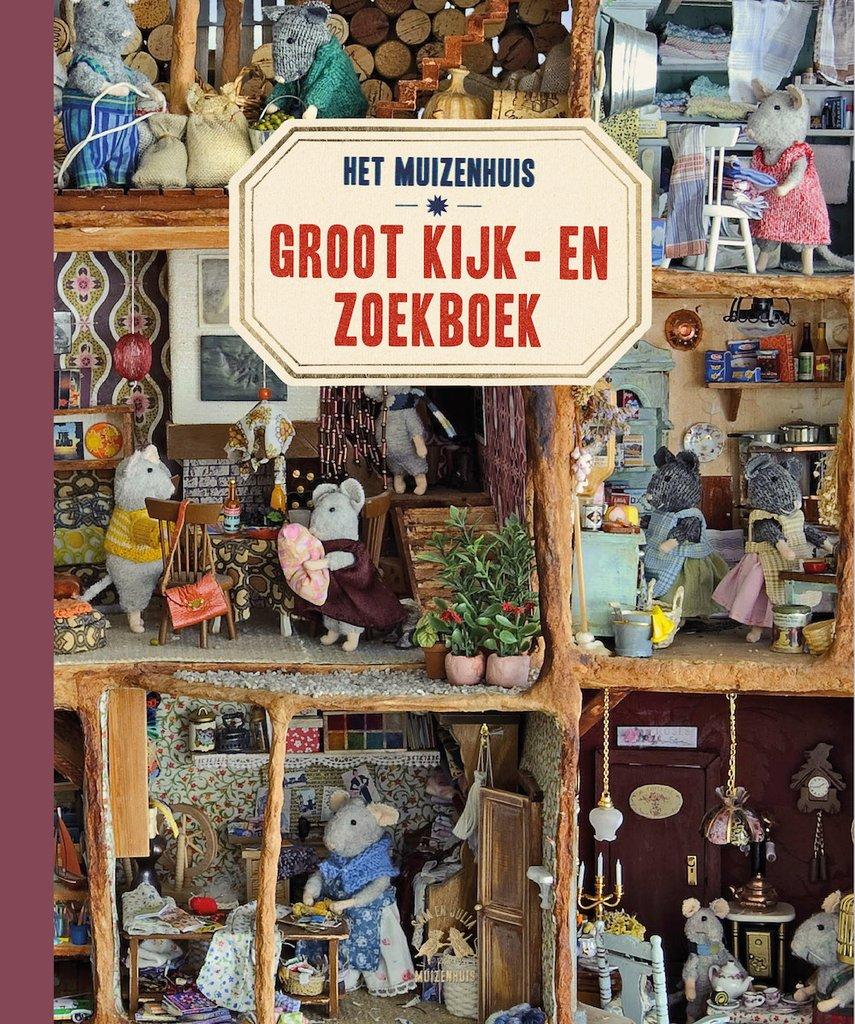 HM_zoekboek_cover_FINAL2_5b524abf-a506-4e26-a6af-e5668a62ac9b_1024x1024.jpg