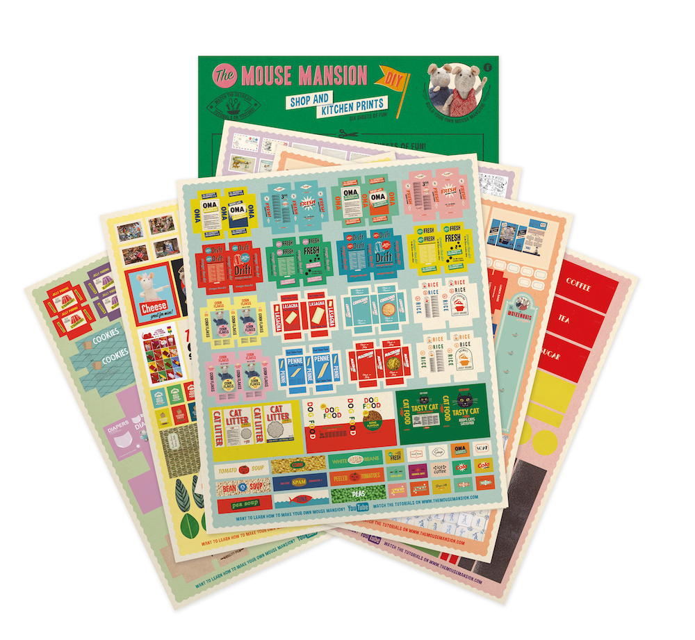MH-shop-and-kitchen-prints-mock-up.png