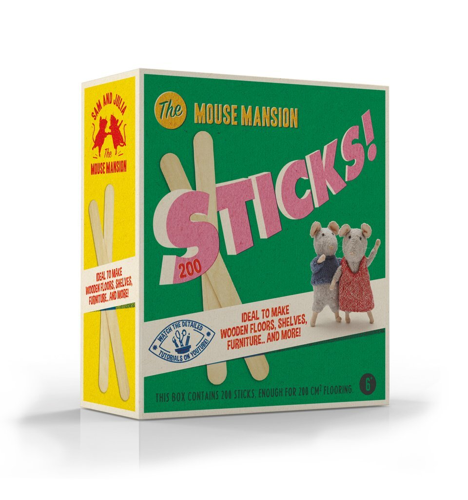 voorkant-sticksverpakking-web_1024x1024.jpg