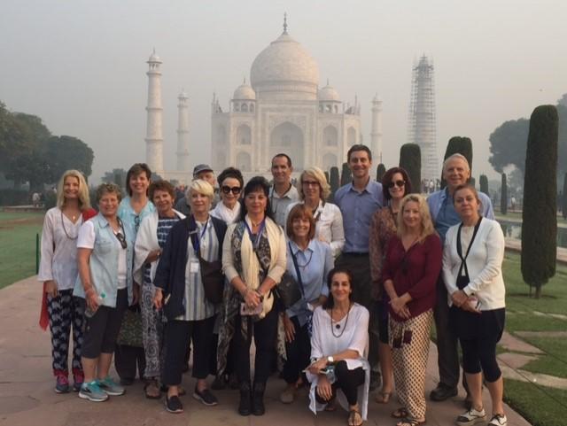 Group pic Taj.jpg