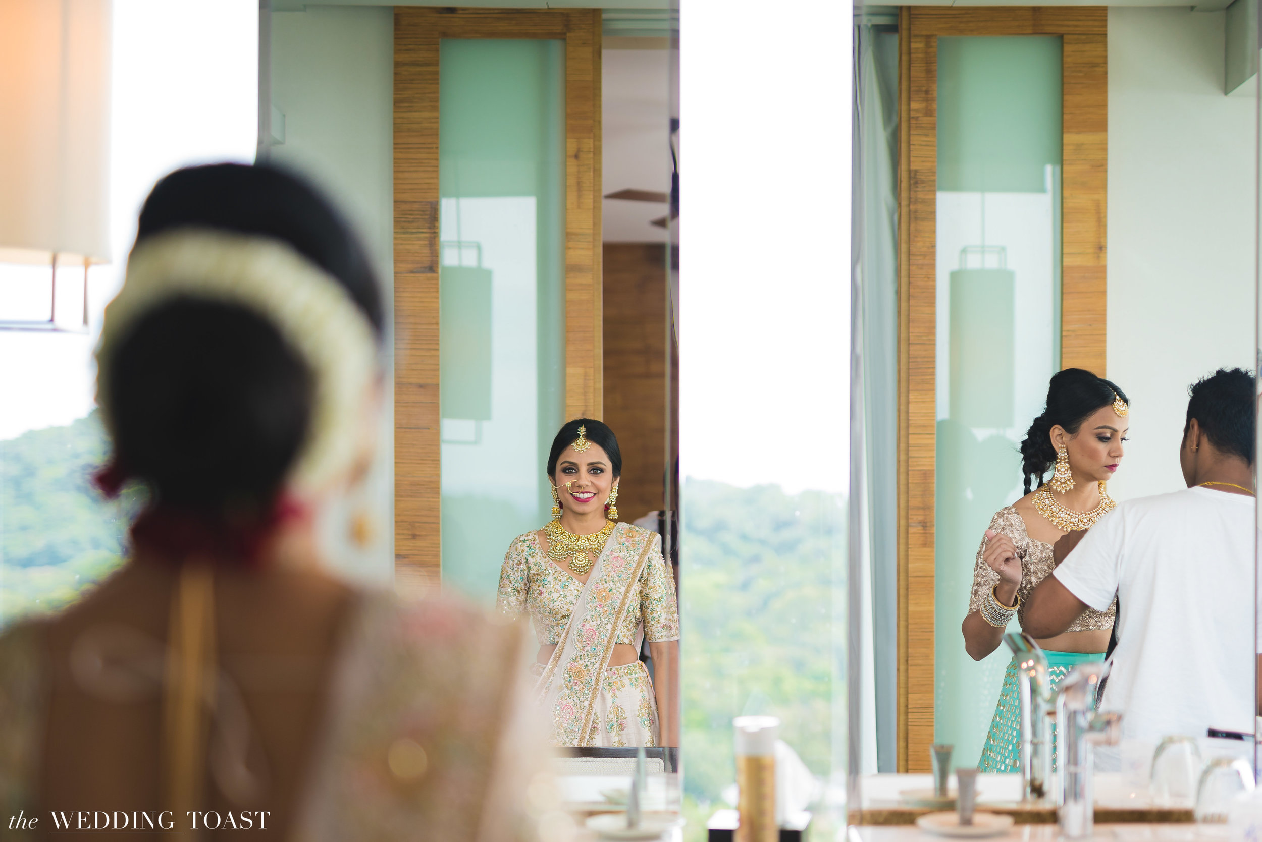 Anuraag Rathi The Wedding Toast-134.jpg