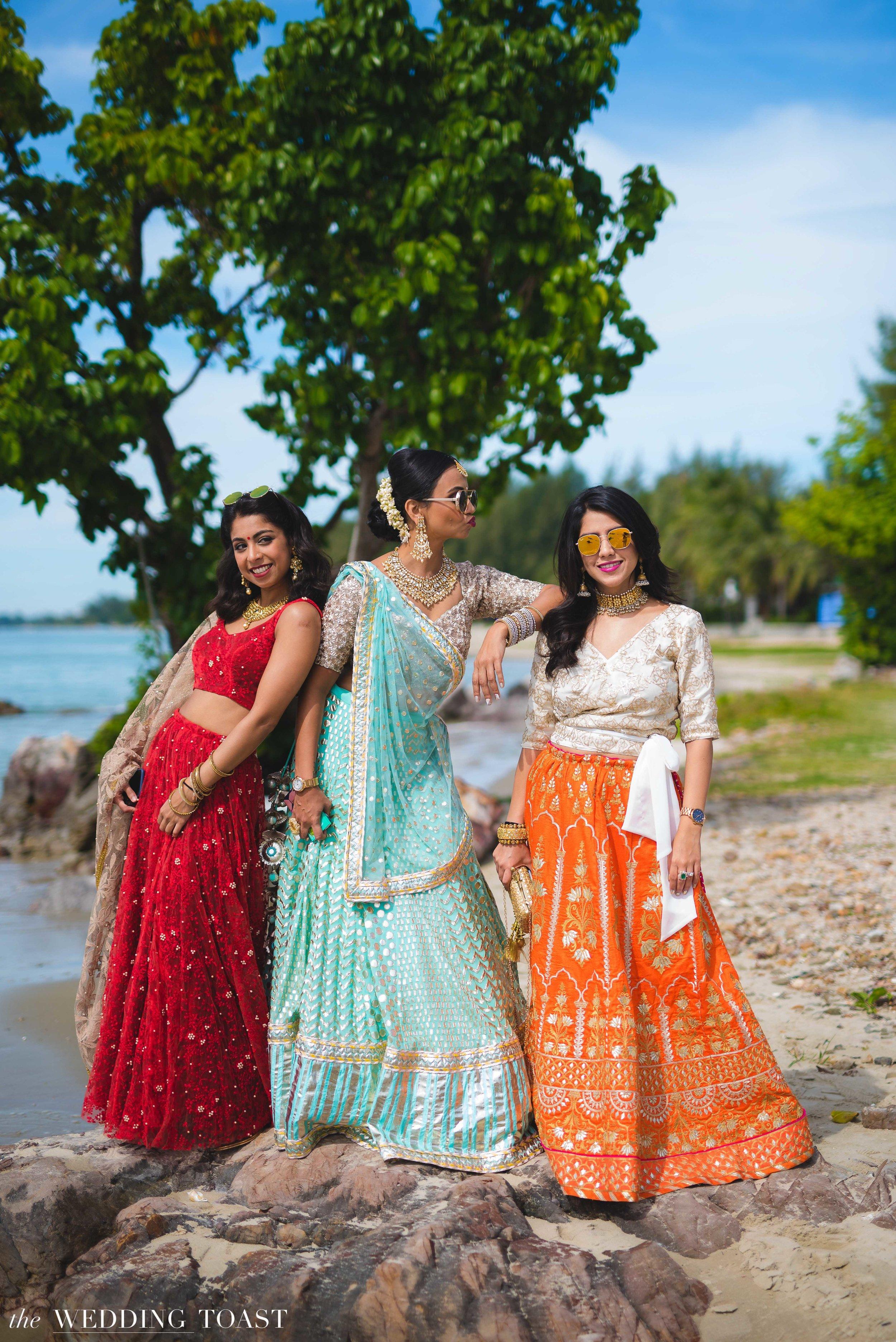 Anuraag Rathi The Wedding Toast-144.jpg