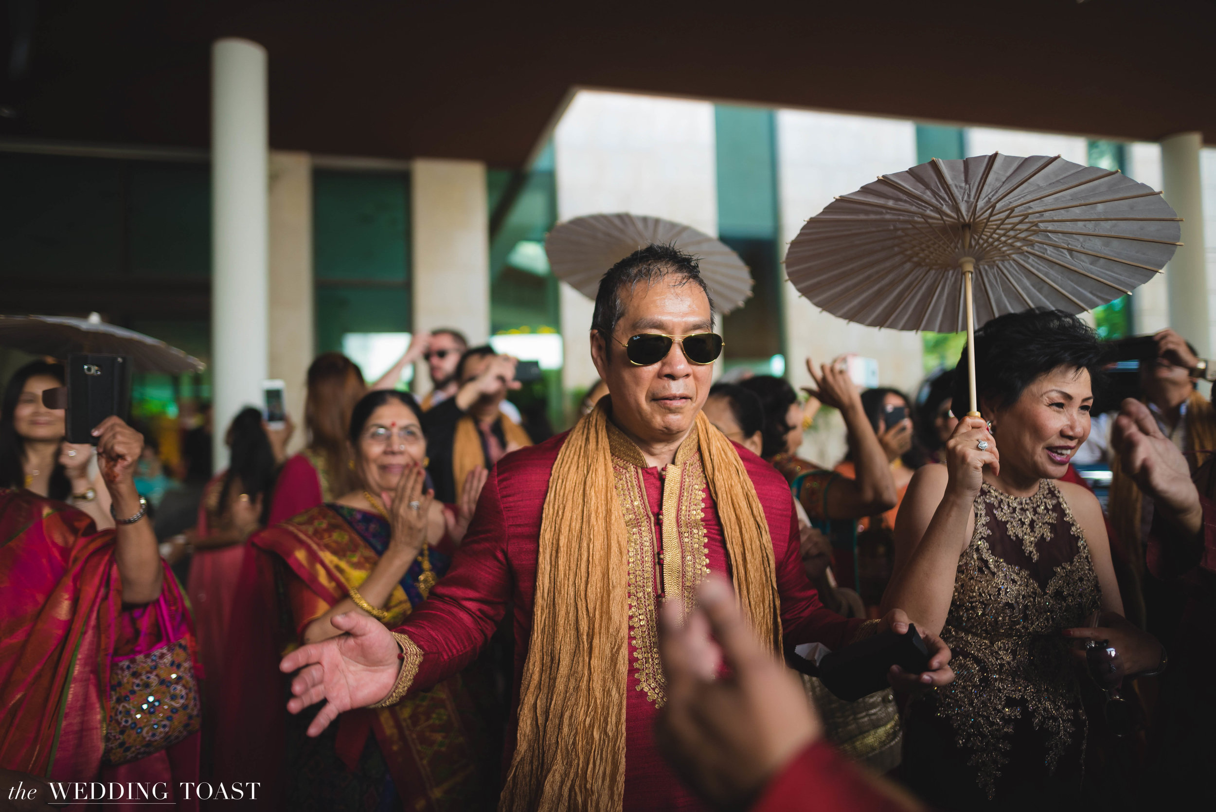 Anuraag Rathi The Wedding Toast-155.jpg