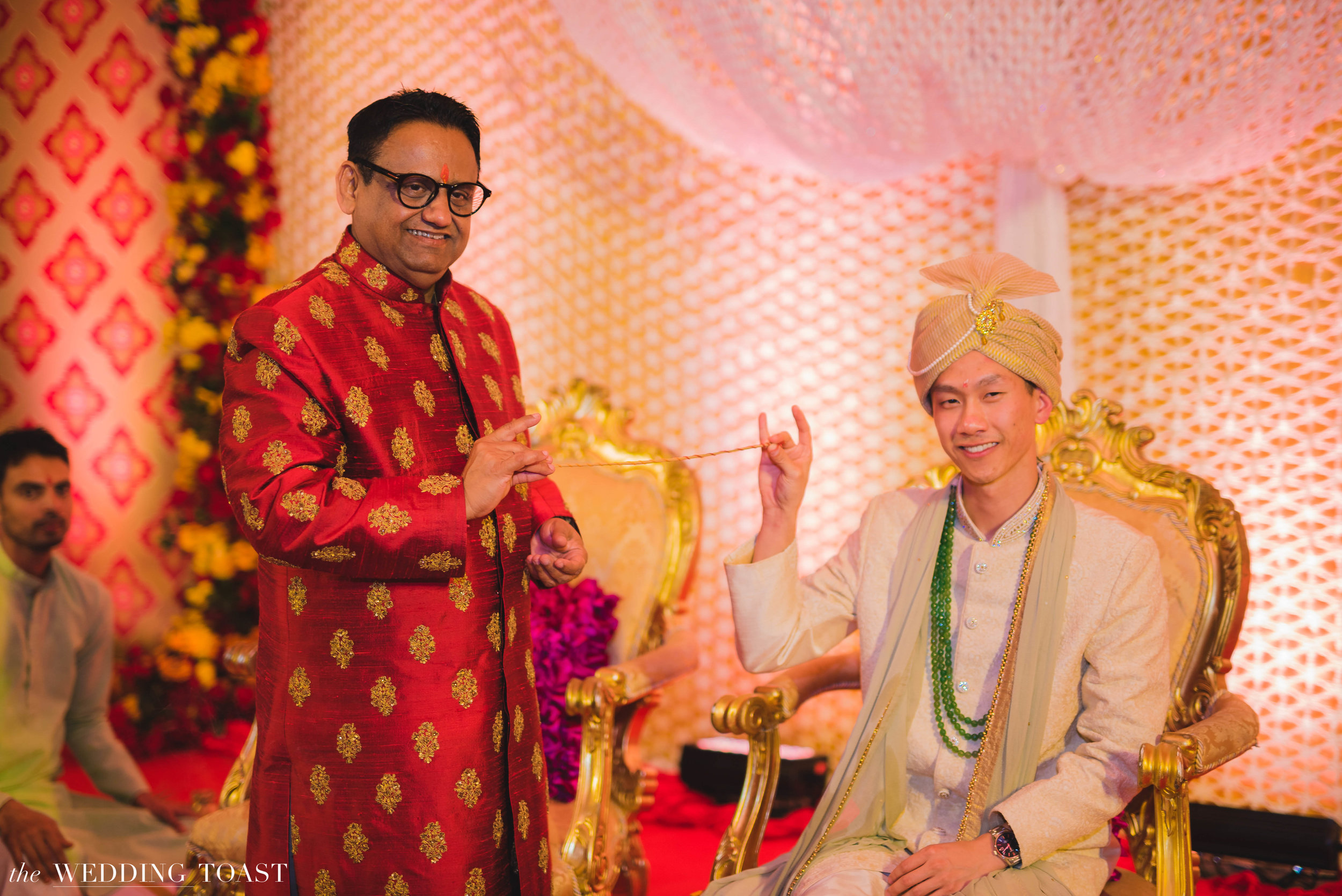 Anuraag Rathi The Wedding Toast-183.jpg